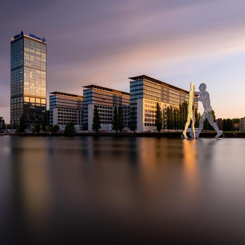 berlin treptow