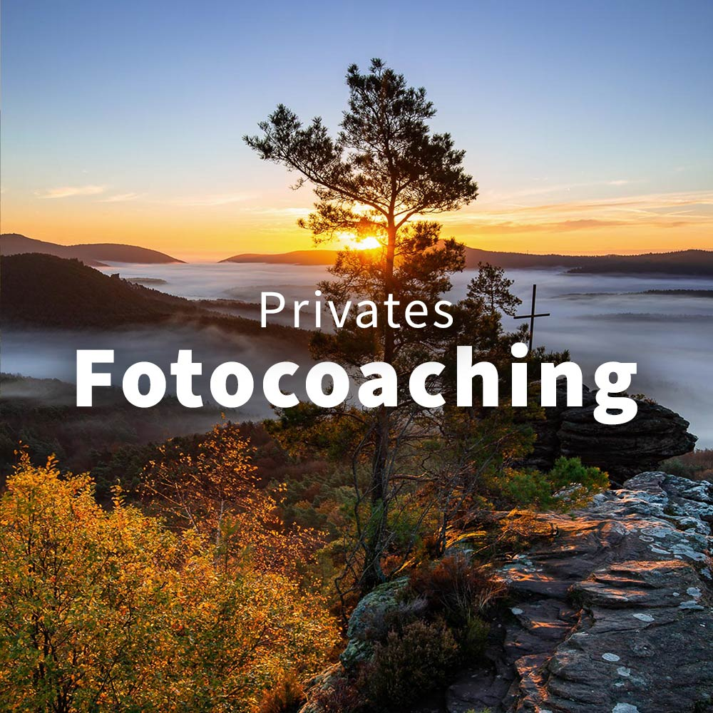 fotocoaching landschaftfsotografie
