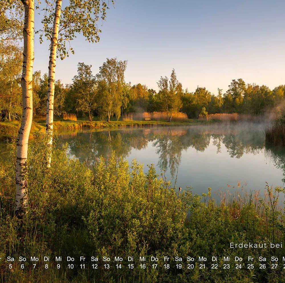 pfalz kalender 2022