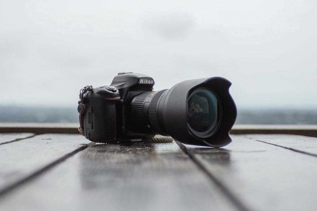 kamera für anfänger fotografie lernen tipps blog florian orth landschaftsfotografie